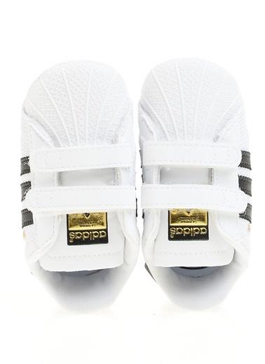 Superstar Crıb-adidas